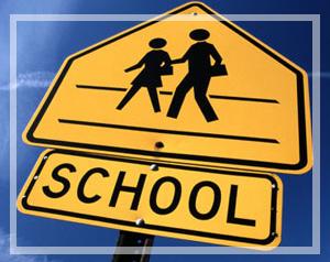 schoolhealth