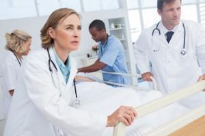 Acute Urgent Care