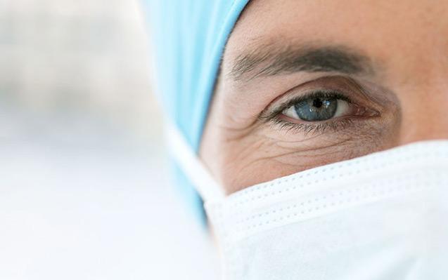 minor-surgery -swurgentcare